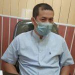 Komisi II DPRD Kota Metrol Desak Dekdibud Provinsi Lampung Tunda Penerimaan PPDB SMA Dan SMK Tahun 2021