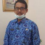 DPRD Metro Akan Segera Jadwalkan Pelantikan Wakil Ketua I